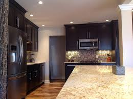 Kitchen S Designer Jobs Custom Kitchen Cabinets San Antonio Design Porter