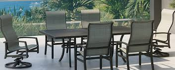 tropitone summer house patio