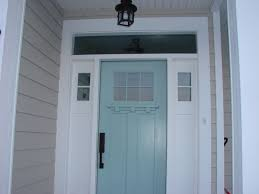 Wythe Blue Sherwin Williams Wythe Blue Benjamin Moore Paint Paint Pinterest Front Doors