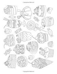 Small Picture 2180 best Vrityskuvia images on Pinterest Coloring books