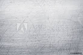 sheet metal texture dirty sheet metal texture silver aluminum or steel surface pattern