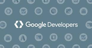 Apis Play For Google Overview Of Android Services q0aw07I1np