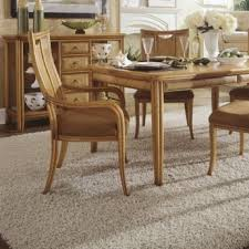 american drew dining room sets. american drew dining room sets