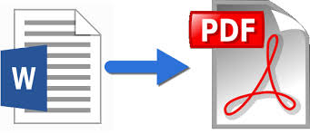 Why Does My Microsoft Word Document Display Differently on Different ...