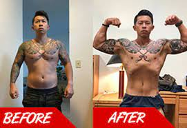 Body beast workout sheets improved body beast worksheets free download beachbody. Basement Beast Workout Sheets Basement Beasts Home Facebook This Is What Beasts Are Made Of My Friends Sporty Looking Cars