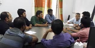 How Do Programs Rank Residency Interview Applicants Riq