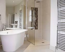 Small Bathroom Design Wet Room  Diy Wet Room Bathroom Wetroom Wet Room Bathroom Design