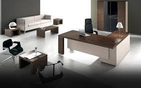italian furniture manufacturers. Italian Furniture Manufacturers W