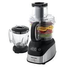 blender and food processor combo. Cuisinart Blender Food Processor Manual Combo Photo 2 Download And D
