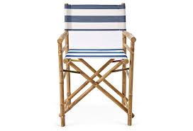 outdoor director chair. Livingroom:Com Zew Hand Crafted Foldable Bamboo Directors Chair With Outdoor Chairs Aluminum Sydney Canada Director C