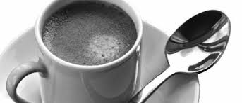 Caffeine can stay in your system for up to 10 hours at a time. How Long Does Caffeine Take To Kick In Bbc Science Focus Magazine