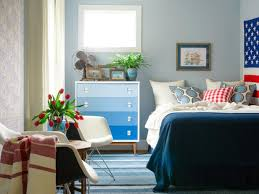 wall paint ideas interior painting