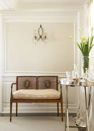White Paint For Living Room Subtle Variations Make Difference With White The Spokesman Review