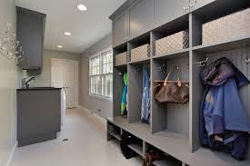 excellent small coat closet