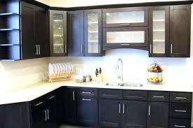 kitchen bar cabinet living room bar cabinet kitchen cabinet hardware