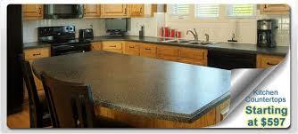 bathroom remodeler sandy ut bathroom remodeling 84085 artistic bath kitchen refinishing inc