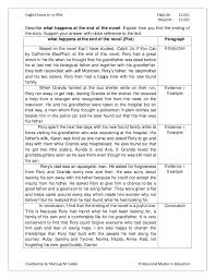 english story essay for spm tips on writing spm narrative essays essays narration