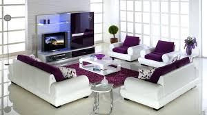 Purple And Grey Bedroom Bedroom Design Purple And Grey Bedroom Designs Purple  Grey Purple And Gray
