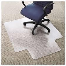office chair mat for wood floor. costco chair mat | hardwood floor plastic rug protector office for wood