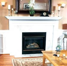 fireplace surround tile tile fireplace surround ideas mosaic tile fireplace surround tile surround fireplace surround fireplace