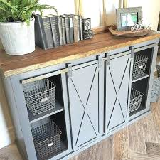 barn door table gorgeous entryway entry table ideas designed with every style entry table decor entry