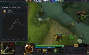 dota2 online games review directory
