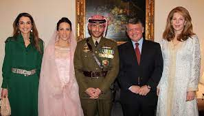 خضّة في الأردن... من هو الأمير حمزة بن حسين المتّهم بـ'محاولة انقلاب'؟