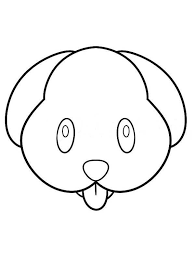 Words are sometimes better expressed by a little feeling icon, and there we have the emoji. Emoji Coloring Pages Best Coloring Pages For Kids