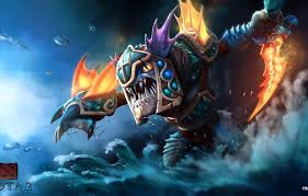 wallpaper slark shadow dance valve essence shift dark pact
