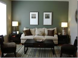 accent wall paint ideasDownload Paint Accent Wall  monstermathclubcom