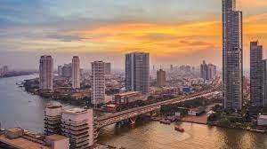 ด่วน กทม. มีมติ สั่งปิดห้าง-ปิดตลาด ทั่วกรุงเทพฯ เพิ่ม 22 วัน