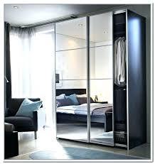 mirror sliding door wardrobe mirrored sliding closet doors bedroom closet doors cupboard bedroom be equipped sliding wardrobe mirror sliding door wardrobe