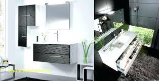 Superb Salle De Bain Belgique Stockage Best Glamorous Home Improvement Magasin  Meuble Salle De Bain Belgique Carrelage