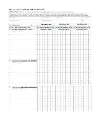 For Work Hours Working Spreadsheet Template Majeste Info