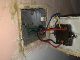 double dimmer switch wiring diagram uk double dimmer switch wiring 2 way dimmer image wiring diagram on double dimmer switch wiring