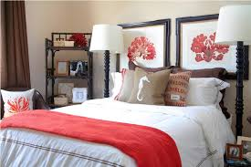 sears bedroom curtains. back to: special considerations when choosing coral bedroom curtains sears a