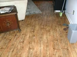 how to install vinyl plank flooring over tile installing vinyl plank flooring over concrete how can