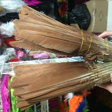 Eagle Party Decorations Popular Eagle Plumes Buy Cheap Eagle Plumes Lots From China Eagle