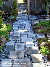 Small Picture 635 best Garden Paths images on Pinterest Garden paths