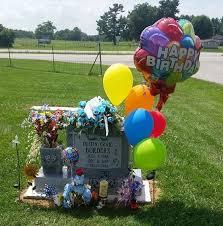 In Loving Memory of Dustin Craig Borders