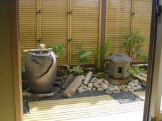 Small Picture Japanese Garden Lanterns Products Pinterest Japanese garden