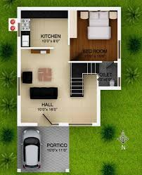 home plan for 1100 sq ft elegant amusing 1100 sq ft house plans indian style s