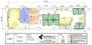 office space planning design. Office Design : Interior Space Planning Home . R