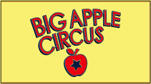 Big Apple Circus At Lincoln Center New York Tickets Schedule Seating Chart Directions
