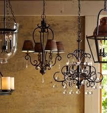 light fixtures dining room ideas
