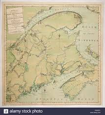 Nautical Charts New England Coast Nautical Chart England Stock Photos Nautical Chart England
