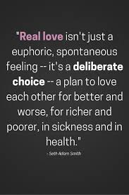 Quotes For Couples New 48 Inspirational Love Quotes With Beautiful Images