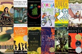 13 children s book authors who should have written fiction for s