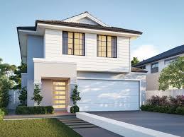 Duplex Designs For Narrow Blocks Narrow Lot Homes Two Storey And Unit Development Specialist