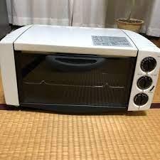 デロンギ オーブン トースター